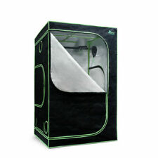 Greenfingers GT-D-90X90X180 180cm Hydroponic Grow Tent