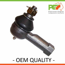 * OEM QUALITY *  Steering Tie Rod End For MITSUBISHI NIMBUS UG Part# TE3612R