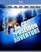 BLU-RAY Poseidon Adventure (Blu-Ray) NEW Gene Hackman