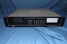 TFT 8301 STL Receiver