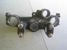 Honda CLR 125 (99) Top yokes