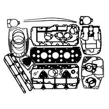 Gasket Kit, Powerhead  Mercury 85hp Inline  27-64203A75