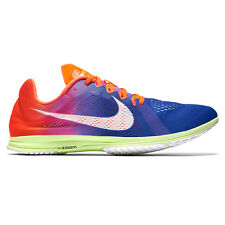 New Nike Zoom Streak LT 3 Racing Running Shoes Cross Country - Men 6 / Women 7.5
