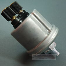 VDO ÖLDRUCKGEBER  5 bar M10x1 keg mit WARNKONTAKT 0,7 bar  OIL PRESSURE  SENSOR