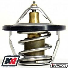 RCM Race Water Thermostat 70 Deg Fits Subaru Impreza Legacy Forester All Models