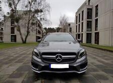 Mercedes Benz GLA 45AMG 4Matic 7G-DCT