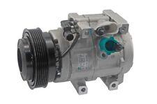 A/C Compressor AUTO 7 INC 701-0198