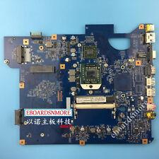 48.4FM01.011 for Acer Gateway NV53 MS2285 laptop motherboard,09228-1 MBWGH01001
