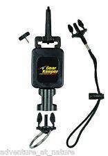Gear Keeper Scuba Diving Console Retractor Mini Console RT4-5973