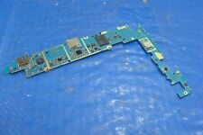 "Samsung Galaxy 7.7"" SCH-I815 16GB OEM Tablet Dual Core 1400mHz Motherboard GLP*"