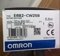 CMS11PC5 BRAND NEW OMRON CM-S11PC5