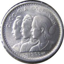 elf South Viet Nam 10 Su 1953 3 Ladies