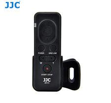 JJC SR-F2 Remote replace Sony RM-VPR1 for Camcorder  PJ390 PJ230 CX510 CX390