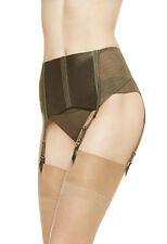 LA PERLA collezione Tulle Nervures Reggicalze Garter Belt Пояс для чулок