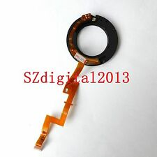 Lens Aperture Group Flex Cable For Canon EF 70-200mm F2.8L USM Repair Part Gen1