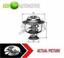 GATES COOLANT THERMOSTAT OE QUALITY REPLACE TH31282G1