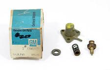 OE 1968 1969 1970 Buick Valve ~ 1394859