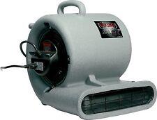 20 New Viking 2200EX Centrifugal Air Movers w/ GFCI $179 each