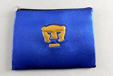 Blue Luchas 7x9 iPad Tablet Protective bag case Wrestling Lucha Mask NEW Apple