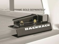 Backrack Tonneau Hardware Kit - Wide Top for 05 - 20 Toyota Tacoma # 50327