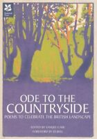 Ode to the Countryside-Samuel Carr