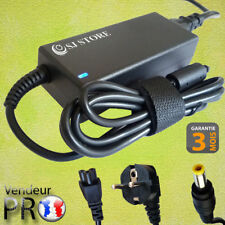 Alimentation / Chargeur for Lenovo IdeaPad S100 S205s S110 S200