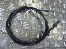 CABLE FREIN ARRIERE PEUGEOT 50 VIVACITY 1999-2002 REAR BRAKE CABLE