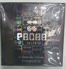 Pacha Ibiza for Man Edt 100ml Spray - Vintage New & Rare