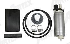 Electric Fuel Pump Airtex E3270