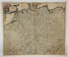 Складная карта