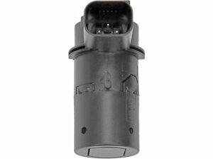 Parking Distance Sensor For F350 Super Duty F250 F150 Windstar Mark LT KD57R5