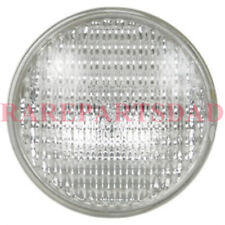 LED Light Bulb 70239804 7T-1371 7G-9319 6N-7987 For Caterpillar