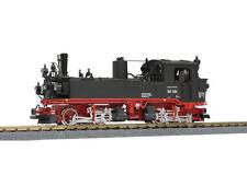 LGB 24842 Spur G Dampflokomotive Rü.KB IV K Dampflok 99 594 Sound OVP