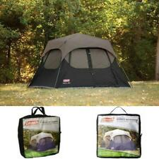 Tent Rainfly Accessory Camping Outdoor Easysetup Coleman 6-Person Instant