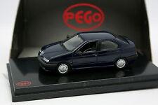 Pego 1/43 - Alfa Romeo 146 Bleue