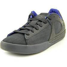 7fd241b1e53077 Alexander McQueen Men s Athletic Shoes