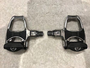 Shimano Dura Ace PD-7800 SPD-SL Clipless Pedals