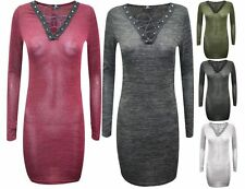 Polyester V Neck Regular Tops & Shirts for Women