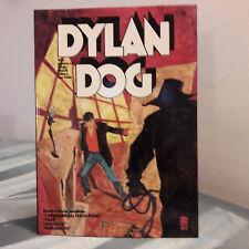 DYLAN DOG ALBO GIGANTE PUBBLICAZIONE ANNUALE N°2 GENNAIO 1994 OTTIMO