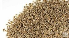 Dill seed whole  2 oz wiccan pagan witch herbs magick ritual