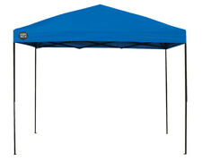 Quik Shade  Polyester  Canopy  8 ft. 10.5 in. H x 10 ft. W x 10 ft. L