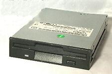 Diskettenlaufwerk 1,44 MB Floppy FDD 8,9cm (3.5 Zoll) schwarz diverse Hersteller