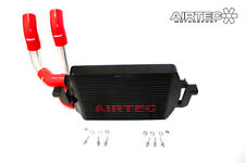 AIRTEC Stage 3 Performance FMIC Intercooler Upgrade for Peugeot 207 GTI
