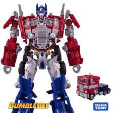 Takara Transformers BB-02 Bumblebee Movie Legendary Optimus Prime Evasion Mode