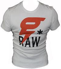 "G-STAR RAW Men's T-Shirt  Size L ""Brand New"""