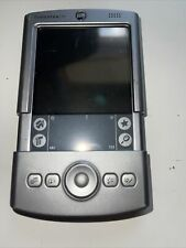 Palm Tungsten T2 - UNTESTED