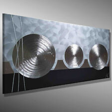 MALEREI BILDER XXL ACRYLBLD 100x50 KUNST Leinwand MODERNE abstrakt MICO