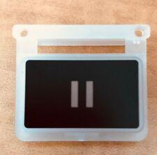 Numark PT0710624802 Pause Button Knob for Mixdeck - NEW!
