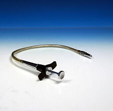 Drahtauslöser cable release 35cm - (90752)