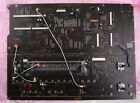 Denon Spare Part UNIT DRA-500AE (FRONT) (CPU B'D) 9630336705